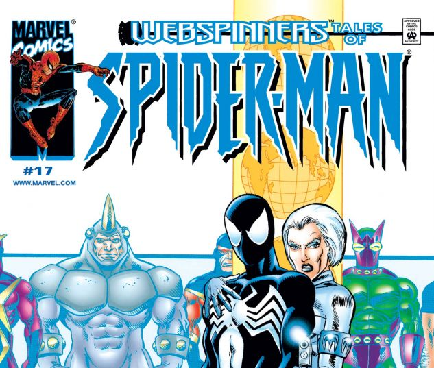 WEBSPINNERS_TALES_OF_SPIDER_MAN_1999_17_jpg