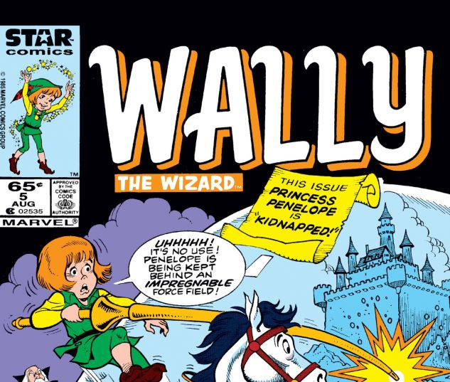 Wally_the_Wizard_1985_5