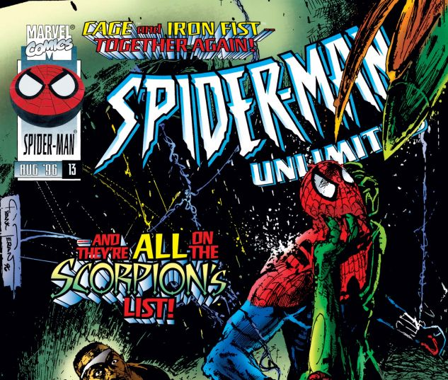 SPIDER_MAN_UNLIMITED_13_jpg