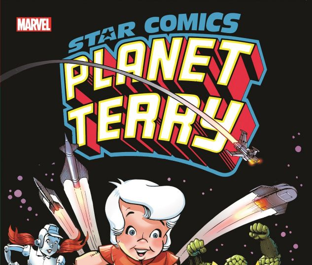 STARCOMPLANETTCCTPB_cover