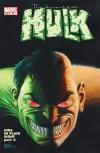 Incredible Hulk (1999) #56