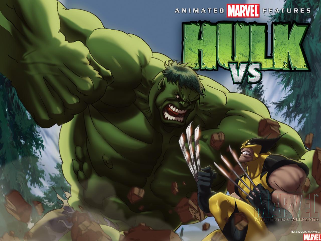 Great Wallpaper Marvel The Incredible Hulk - 4bc5ae60a4d8c  Photograph_59670.jpg