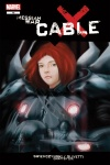 Cable (2008) #15