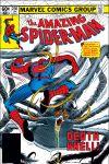 Amazing Spider-Man (1963) #236 Cover