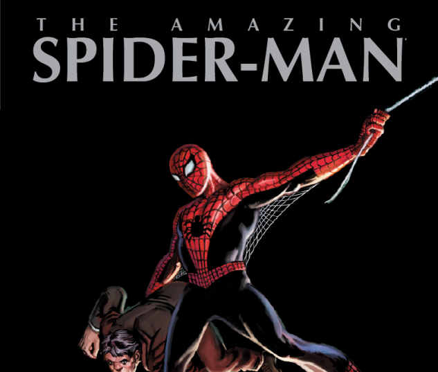 Marvel Masterworks: The Amazing Spider-Man Vol 1