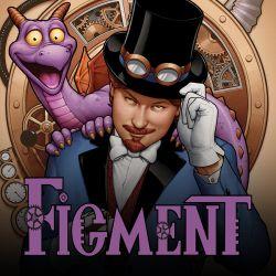 Figment (2014)