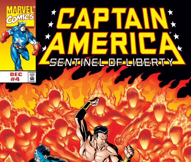 CAPTAIN_AMERICA_SENTINEL_OF_LIBERTY_1998_4