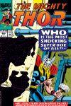 Thor (1966) #444