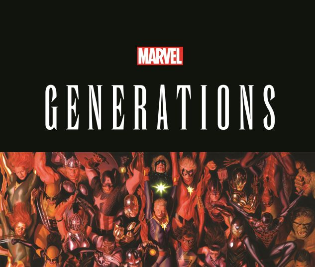 GENERATIONSHC_cover