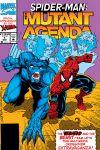SPIDER_MAN_THE_MUTANT_AGENDA_1994_1