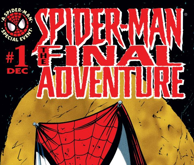SPIDER_MAN_THE_FINAL_ADVENTURE_1995_1