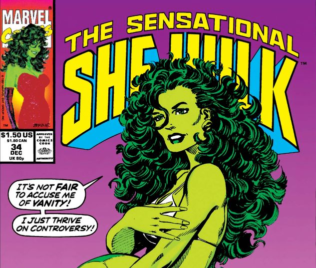 SENSATIONAL_SHE_HULK_1989_34