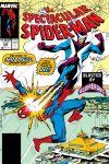 Peter_Parker_the_Spectacular_Spider_Man_1976_144