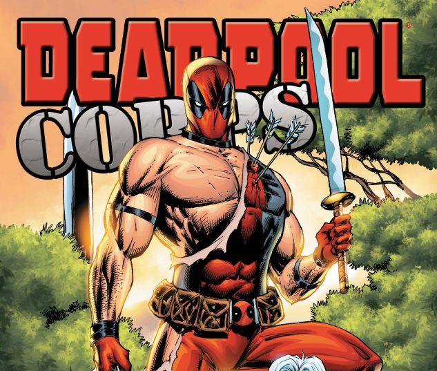 Deadpool_Corps_2010_8