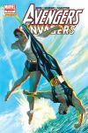 Avengers_Invaders_2008_3