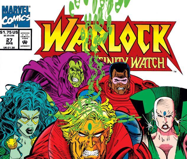 WARLOCK_AND_THE_INFINITY_WATCH_1992_27_jpg