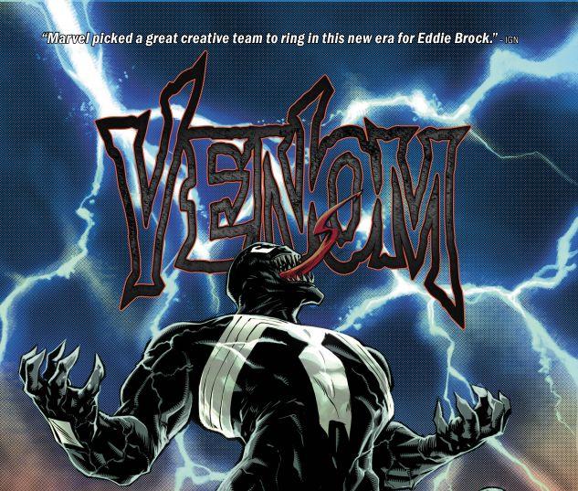 VENOM2018V1TPB_cover