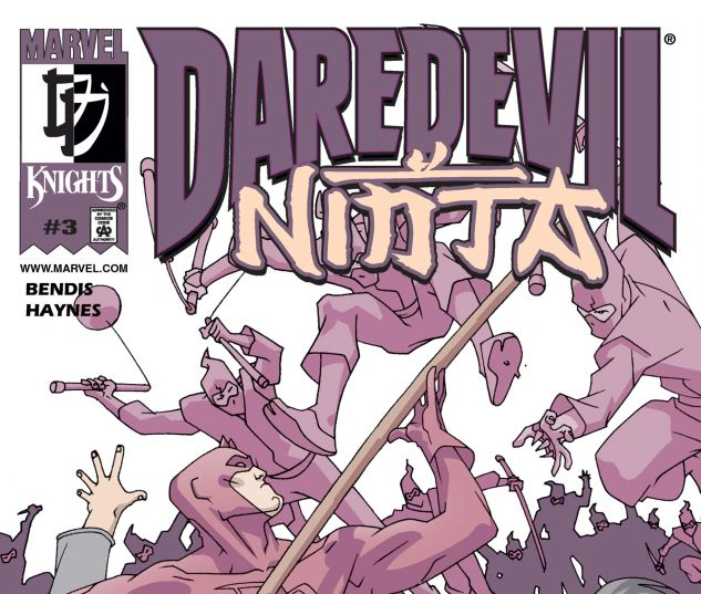 Daredevil_Ninja_2000_3