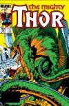Thor #341