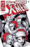 X-Men #109
