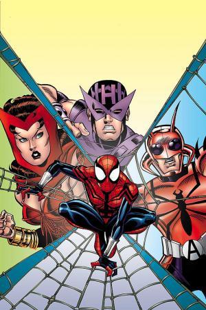 Spider-Girl (1998) #94