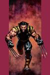 ULTIMATE X-MEN (2003) #41 COVER