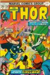 Thor #234 cover