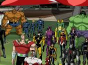 The Avengers: EMH! Season 2, Ep. 26 - Clip 1