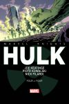 MARVEL KNIGHTS: HULK 4 (WITH DIGITAL CODE)