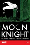 MOON KNIGHT 13 (WITH DIGITAL CODE)