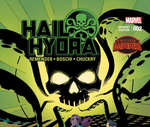HAILHYD2015002_DC21_DIGITALCOV