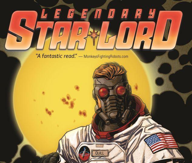 STARLORDV3TPB_cover