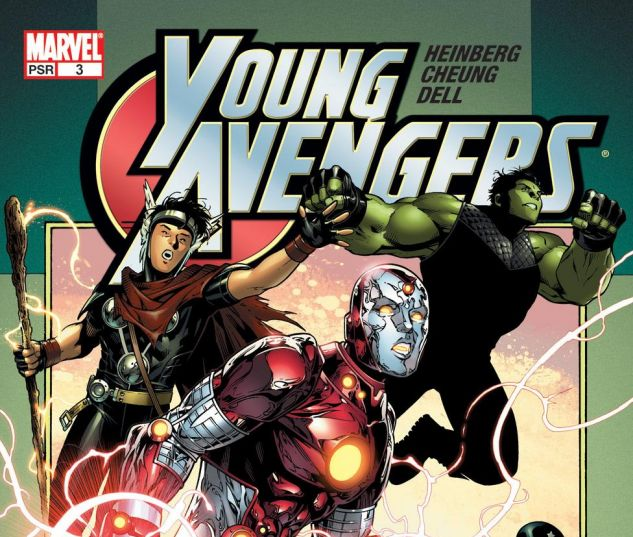 Young_Avengers_2005_3