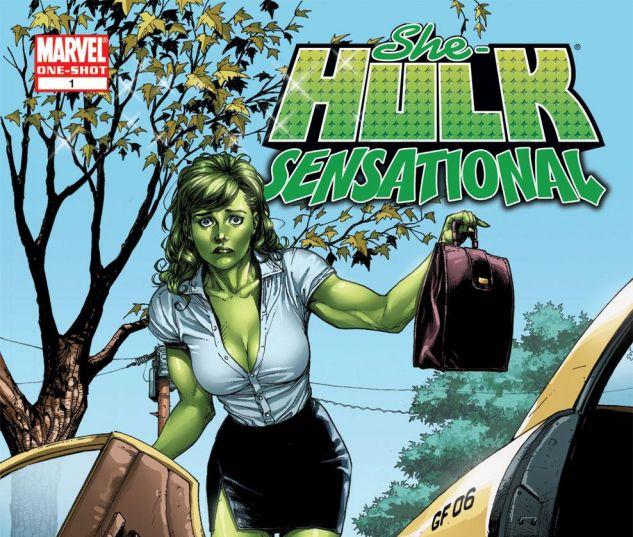 SHE_HULK_SENSATIONAL_2010_1