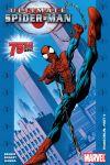 ULTIMATE SPIDER-MAN (2000) #75