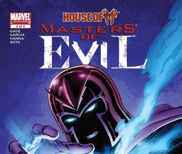 HOUSE_OF_M_MASTERS_OF_EVIL_2009_4