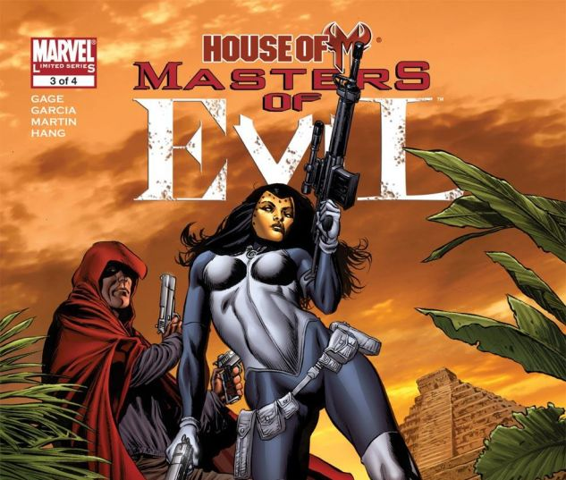 HOUSE_OF_M_MASTERS_OF_EVIL_2009_3