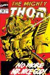 Thor (1966) #435
