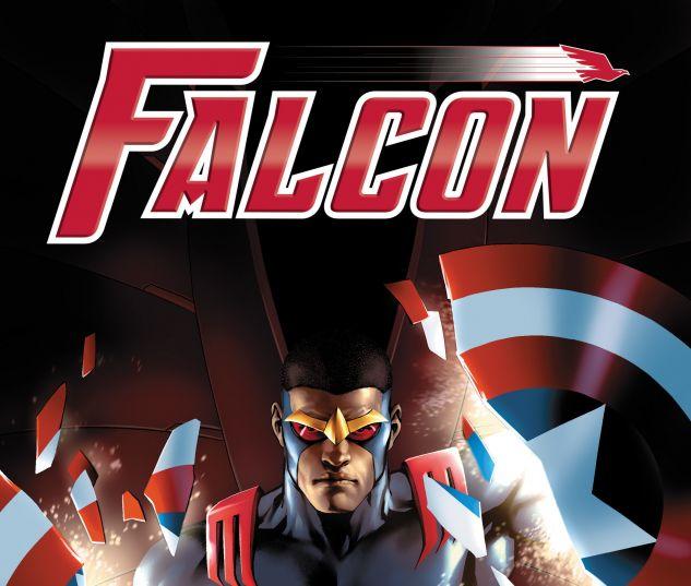 FALCON2017TPB_cover_jpg
