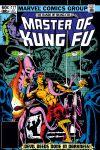 Master_of_Kung_Fu_1974_117_jpg