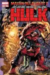 Hulk (2008) #54