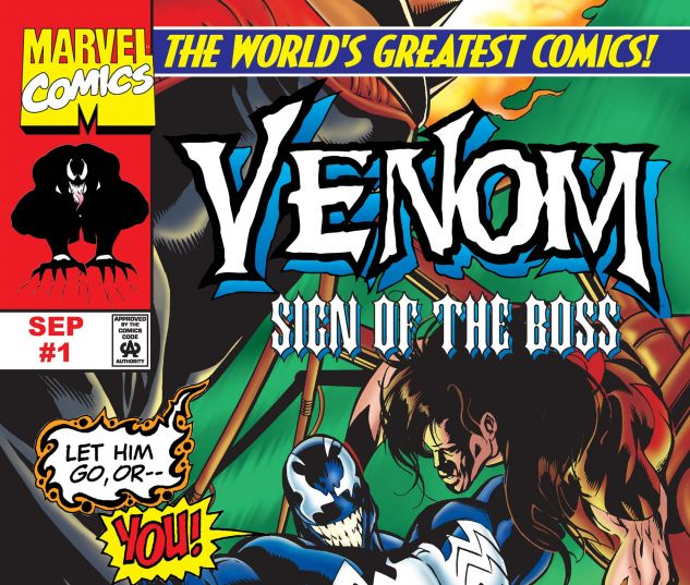 VENOM_SIGN_OF_THE_BOSS_1997_1_jpg
