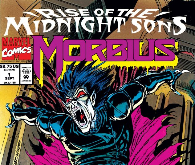 Morbius_The_Living_Vampire_1992_1995_1_jpg