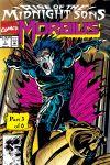 Morbius_The_Living_Vampire_1992_1995_1_jpg