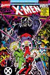 X-Men Annual #14