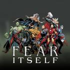 Fear Itself Master