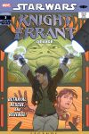Star Wars: Knight Errant - Deluge (2011) #3