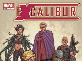 Excalibur_2004_5