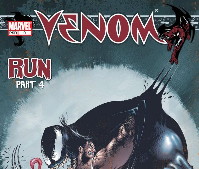 Venom_2003_9