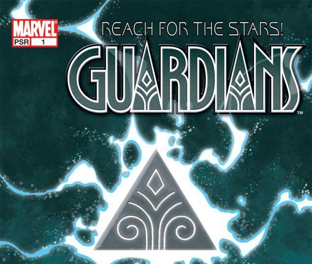 Guardians_2004_1
